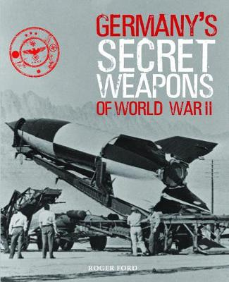 world war ii innovations and new