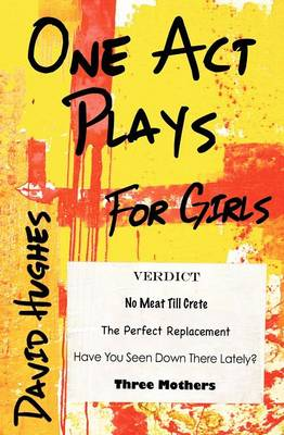 One Act Plays for Girls