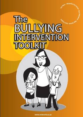 The Bullying Intervention Toolkit