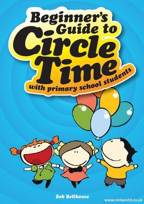 Beginners Guide to Circle Time