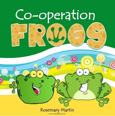 The Co-operation Frogs