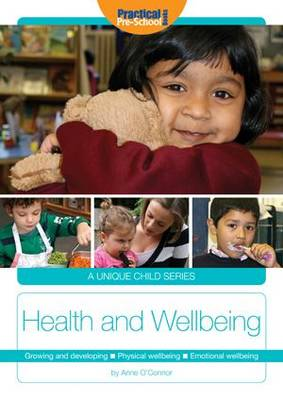 Health and Wellbeing: Growing and developing. Physical wellbeing. Emotional wellbeing