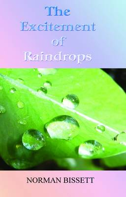 The Excitement of Raindrops