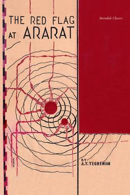 The Red Flag at Ararat