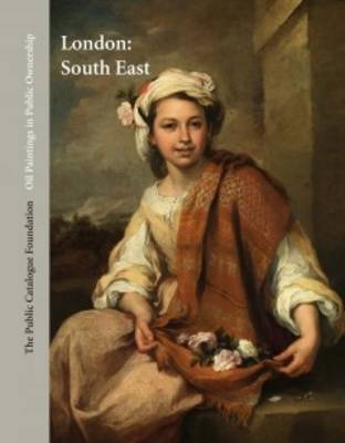 Oil Paintings in Public Ownership in London: South East