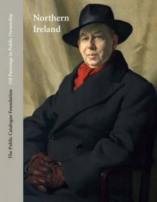 Oil Paintings in Public Ownership in Northern Ireland