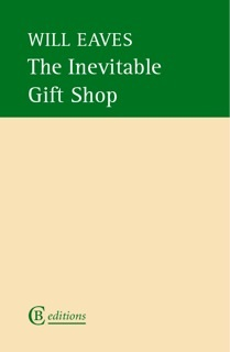 The Inevitable Gift Shop