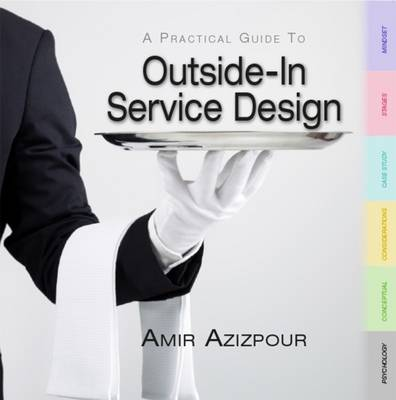 Outside-in Service Design: A Practical Guide