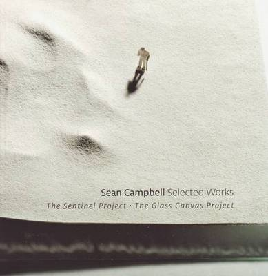 Sean Campbell Selected Works