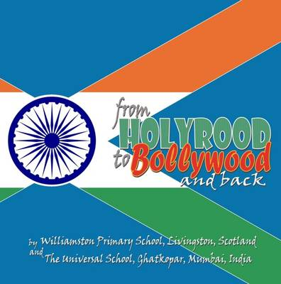From Holyrood to Bollywood and Back