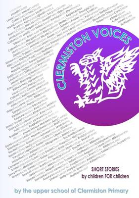 Clermiston Voices