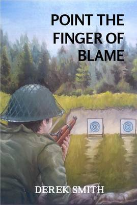 Point the Finger of Blame
