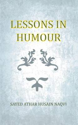 Lessons in Humour