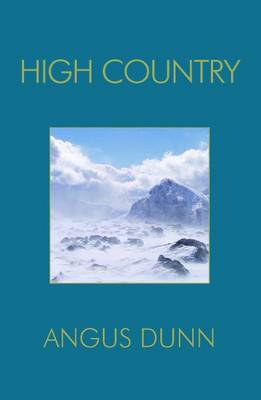 High Country