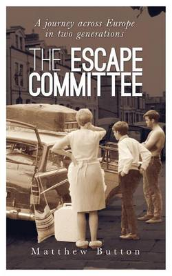 The Escape Committee