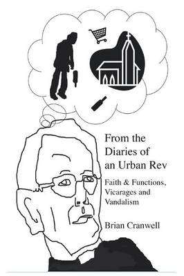 From the Diaries of an Urban REV