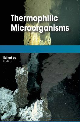 Thermophilic Microorganisms
