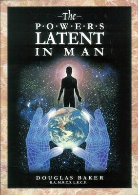 The Powers Latent in Man