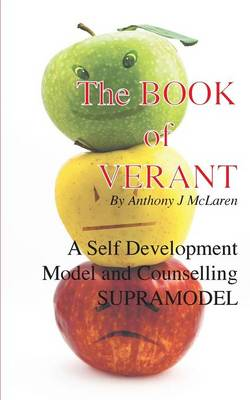 The Book of Verant