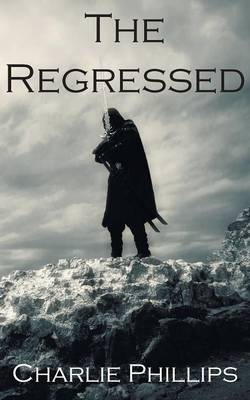 The Regressed