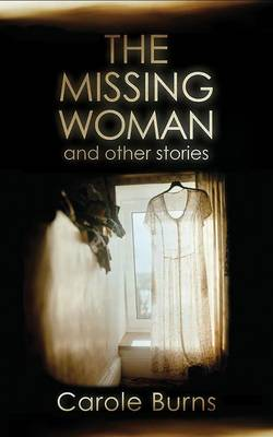 The Missing Woman: And Other Stories