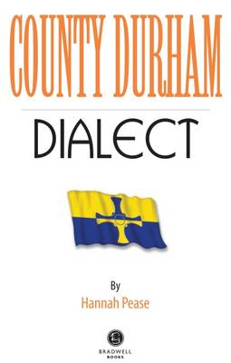 County Durham Dialect