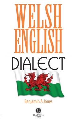 Welsh English Dialect: 2016