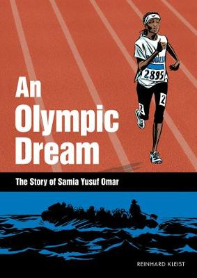 Olympic Dream: The Story of Samia Yusuf Omar