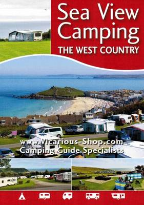 Sea View Camping: The West Country