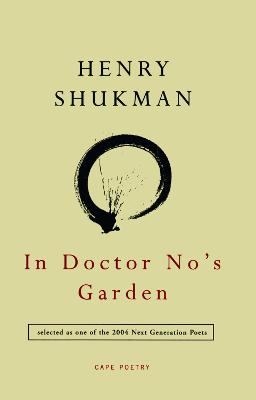 In Doctor No's Garden