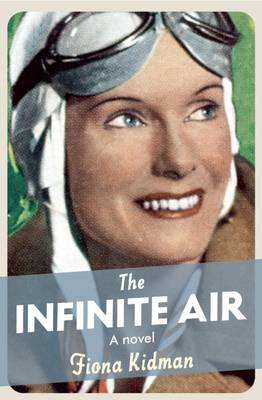 The Infinite Air