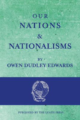 Nationalisms in Collision