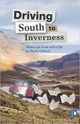 Driving South to Inverness: A Postscript to an Active Life