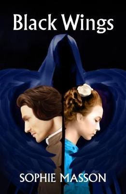 Black Wings: A novel of the French Revolution