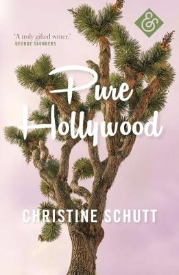 Pure Hollywood