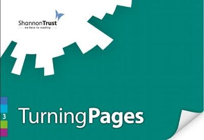 Turning Pages Manual 3