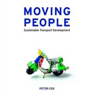 Moving People: Sustainable Transport and Development