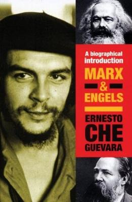 Marx & Engels: An Introduction