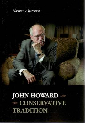 John Howard and the Conservative Tradition