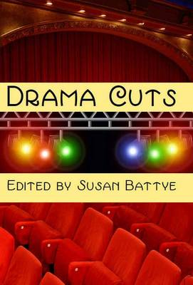 Drama Cuts: 13 Extracts from Contemporary Commonwealth Plays, in English