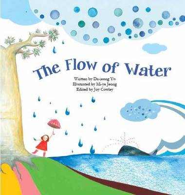 The Flow of Water: Water