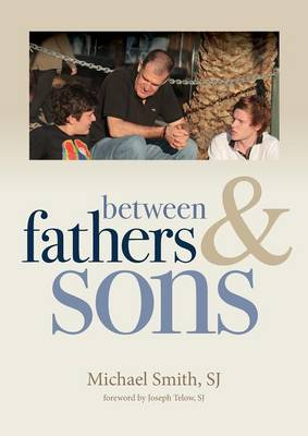 Between Fathers and Sons