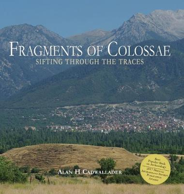 Fragments of Colossae
