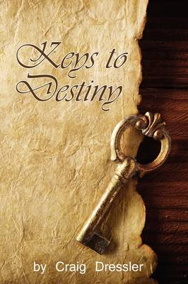 Keys to Destiny