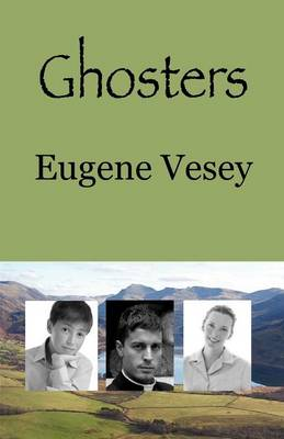 Ghosters