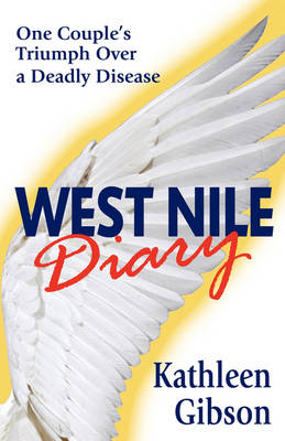 West Nile Diary