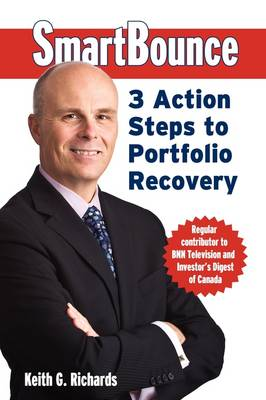 SmartBounce: 3 Action Steps to Portfolio Recovery