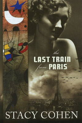 Last Train from Paris