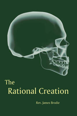 The Rational Creation