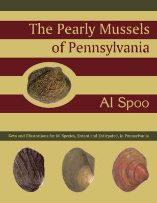 The Pearly Mussels of Pennsylvania